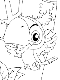 awesome jake colouring pages 7 dibujos colorear