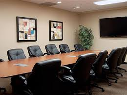 round table oakmead sunnyvale private meeting room for 14 at pacific workplaces sunnyvale