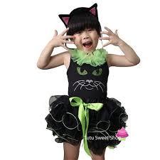 Toddler Cat Halloween Costume 34 Halloween Ideas Images Halloween Ideas