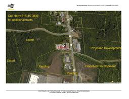 615 Area Code Map 3502 Dickerson Pike Nashville Tn Mls 1841704