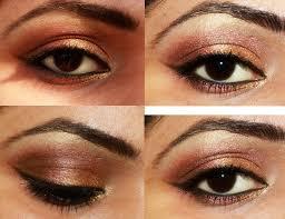 mac makeup application for wedding cosmetic makeup ideas
