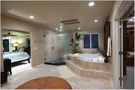 bedroom luxury master bedroom designs decor for small bathrooms