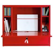 bureau metal ikea armoire metallique bureau ikea armoire metallique bureau ikea