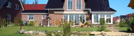 04 Bad Zwickau Rehmbau Gmbh Bauunternehmen Aus Bad Schwartau