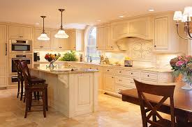 Painted Glazed Kitchen Cabinets Pictures by Custom Kitchen Cabinets Groton Custom Glazed Kitchen Platt