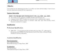 apa format letter sle sle resume format for fresh graduates single page cover letter