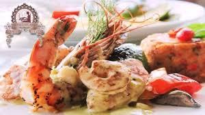 Kowloon Kitchen Menu Shakespeare Restaurant Menu Qatar Youtube