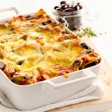 cuisine lasagne ratatouille lasagne recipe myfoodbook italiano recipes
