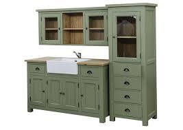 meuble cuisine en pin pas cher salle manger style anglais acheter votre meuble cuisine en pin pas
