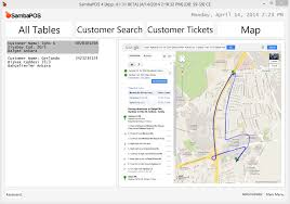 How To Make A Route On Google Maps by Google Map Search Version 4 Sambaclub Forum