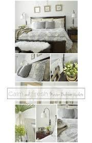 25 best relaxing master bedroom ideas on pinterest relaxing