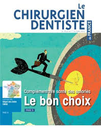 chambre syndicale dentaire cdf 1677 by cnsd issuu