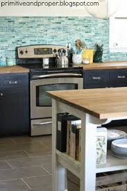 102 best kitchen backsplash ideas images on pinterest backsplash