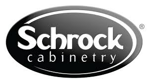 schrock cabinets fingerle lumber
