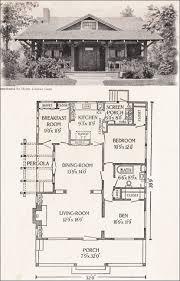 large bungalow house plans webbkyrkan com webbkyrkan com house floor plans webbkyrkan com