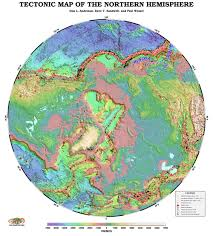 Generic Mapping Tools Index Of Olivia Ees Seismo Tectonics