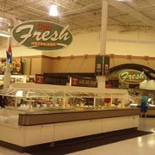 cub foods 29 photos 17 reviews convenience stores 3620
