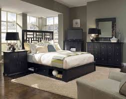 Closeout Bedroom Furniture by Furniture Simple And Graceful Design Bernhardt Furniture Outlet