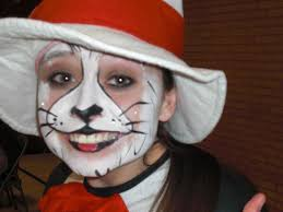 cat in the hat miss j u0027s photo beautylish crafty pinterest