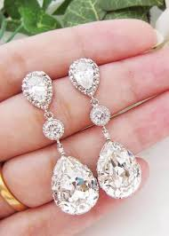 wedding jewelry best 25 wedding jewelry ideas on bridal jewelry