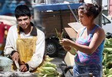 consulta sisoy beneficiaria bono mujer trabajadora 2016 bono mujer trabajadora bonos del gobierno de chile