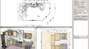 online kitchen design program kitchen stunning online kitchen design free ahblw2as stunning