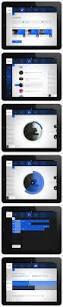 93 best tablet ui navigation images on pinterest tablet ui ui