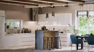 mid century modern furniture home design ideas