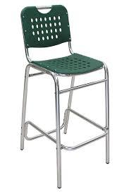 outdoor aluminum bar stools aluminum outdoor bar stools aluminum bamboo outdoor bar stool with