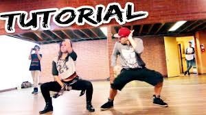 dance tutorial whip nae nae na na trey songz dance tutorial mattsteffanina choreography