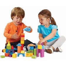 spark create imagine wooden block castle walmart com