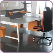 equipement bureau fourniture de bureau info equipement et accessoire luxembourg editus