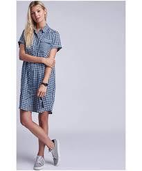 women u0027s barbour international arnott dress