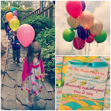 oh the places you ll go graduation party oh the places you ll go diy balloon invitations the brass
