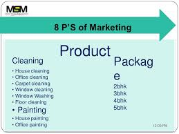 home cleaning business plan marketing plan for house cleaning business home photo style