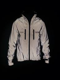 reflective cycling jacket proviz reflect 360 cycling jacket review