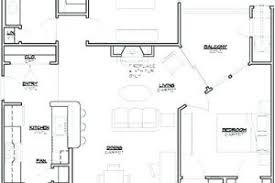 handicap accessible bathroom floor plans handicap accessible bathroom floor plans modern on bathroom on