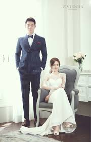 wedding dress drama korea 8 best korea wedding images on wedding shoot 2015