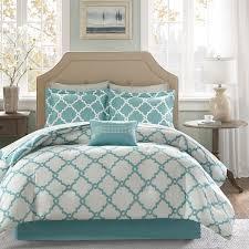 Mainstay Comforter Sets Best 25 Teal Bedding Sets Ideas On Pinterest Teal Bedding