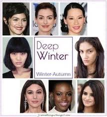 zyla blonde winters zyla winter celebrities zyla s colors pinterest celebrity