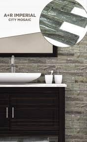 Jack Stands Lowes by Tile Lowes Mosaics Glassmosaics Backsplash Al004grey0206