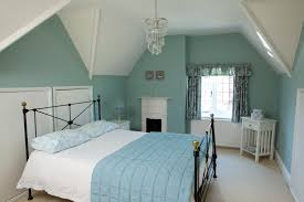bedroom inspiration pictures 5 completely relaxing bedroom colours the chromologist