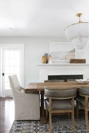 Matching Dining And Living Room Furniture by Haddonfield Project Dining Living Room Kitchen U2014 Studio Mcgee