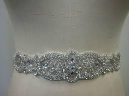 new year sash new year sale wedding belt bridal belt sash by lucybridalboutique