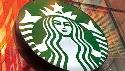 Brand Equity Case Study   Engaged Starbucks Customers Blitz Agency