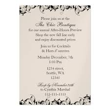 dinner invitation wording wedding invitation wording join us inspirational company