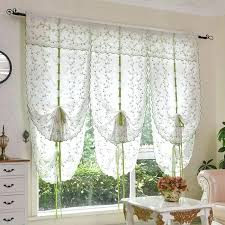 rideau de cuisine pas cher rideau de cuisine design rideaux ethniques rideaux cuisine design