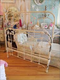 bedroom marvelous full size trundle bed frame full size bed