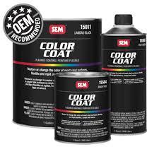 color coat aerosols aerosols sem products
