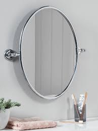 Vanity Mirror Uk Bathroom Mirrors Triple Folding Wall Vanity Mirrors For Bathrooms Uk